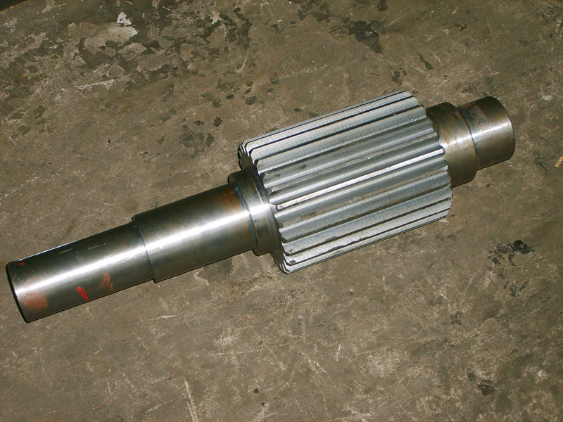 求购空气锻锤传动轴价格优惠