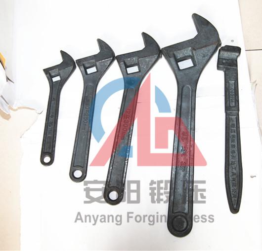 数控锤适用领域-CNC 精密模锻设备数控锤yabo亚博体育手工工具