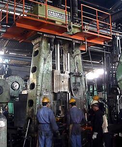 1吨皮带锤改造液压动力头在印度yabo亚博体育视频