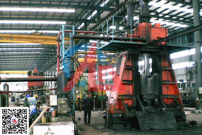 5吨模锻电液锤在十堰yabo亚博体育汽车配件.jpg