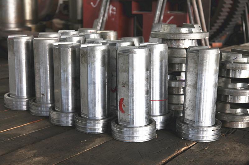 C41yabo亚博体育空气锤锤杆批发零售价格