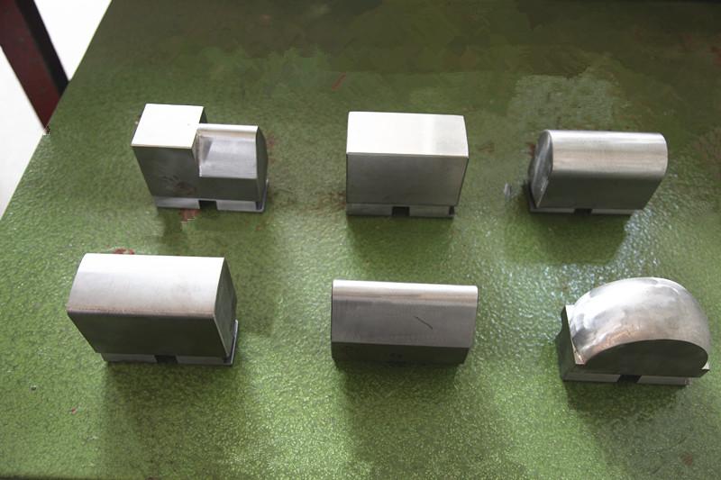 小型铁匠空气锤特殊锤头批发