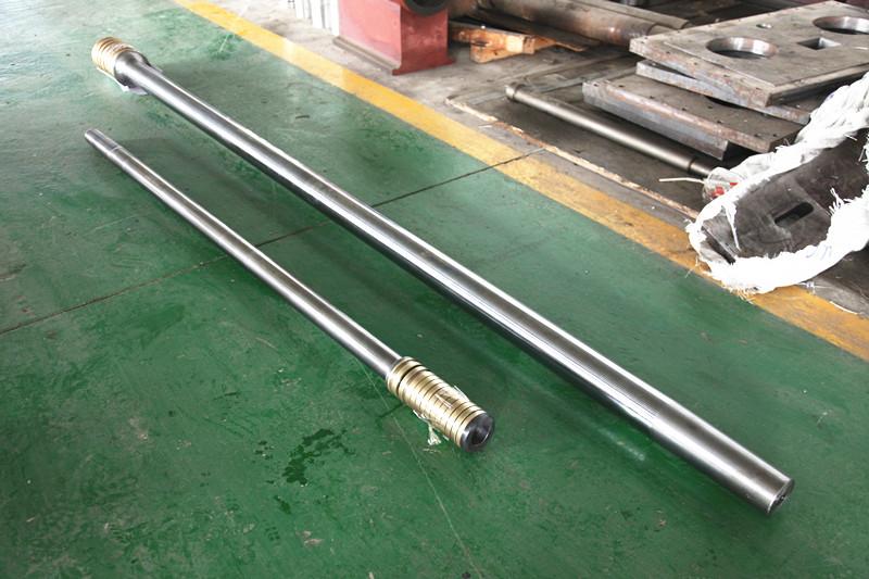 购买电液模锻锤备件零售批发价格优惠