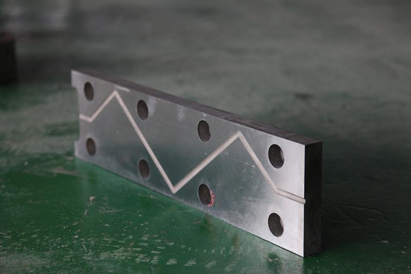 厂家直销供应电液锤备件导板零售批发