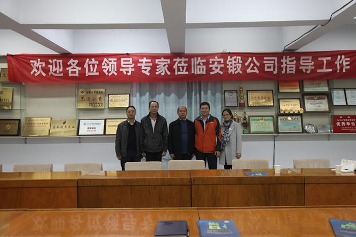 亚洲-台湾yabo亚博体育设备客户来访