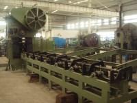 Q42-500圆棒剪断机在重庆工作视频